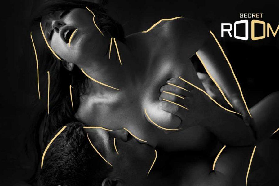 Erotic, Nuru and Tantra massage Prague