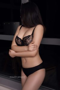 Zara (Asian)