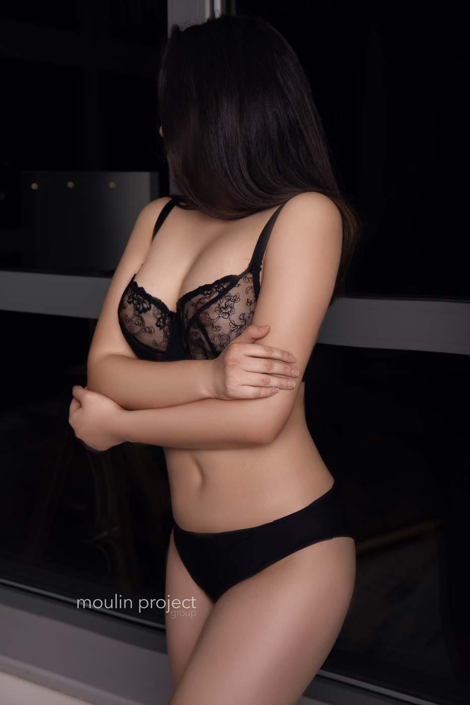 Zara erotic