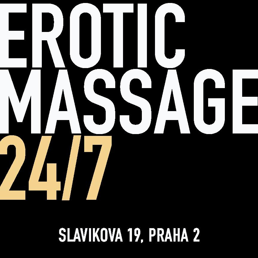 Erotic Massage 24/7