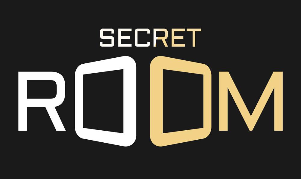 secretroomlogo