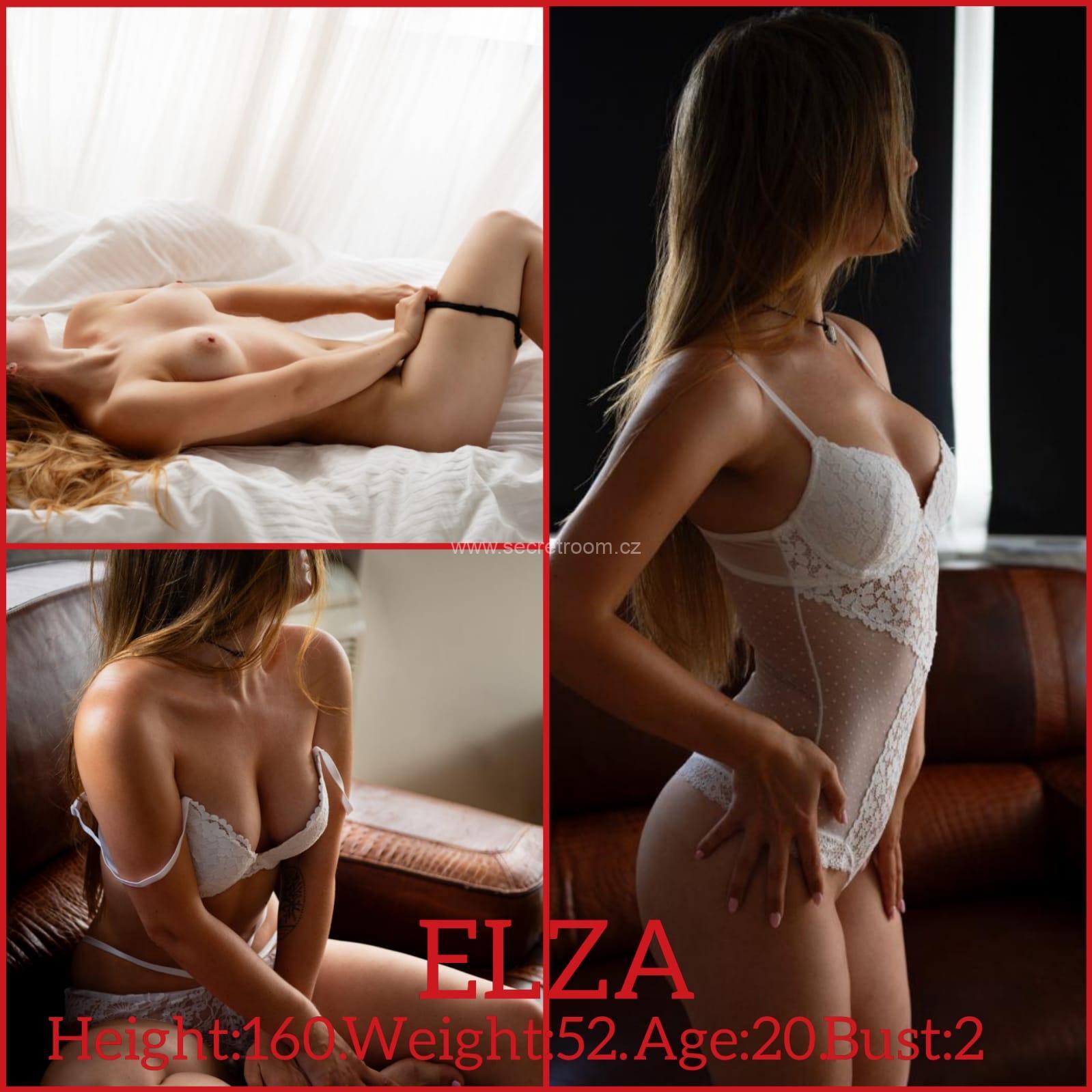 Elza: